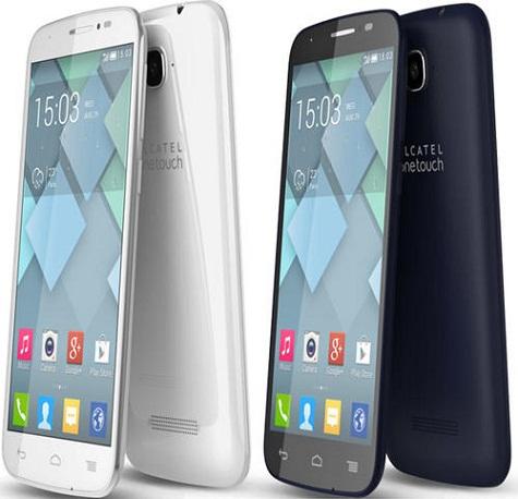 Alcatel Pop C7 7041x Android 4.4.4 firmware flash File