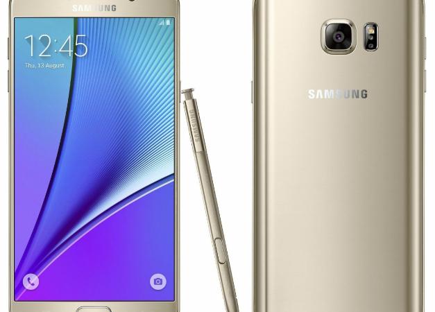 Samsung Clone SM-N9200 MT6580 5 1 Lollipop Firmware Flash File Free