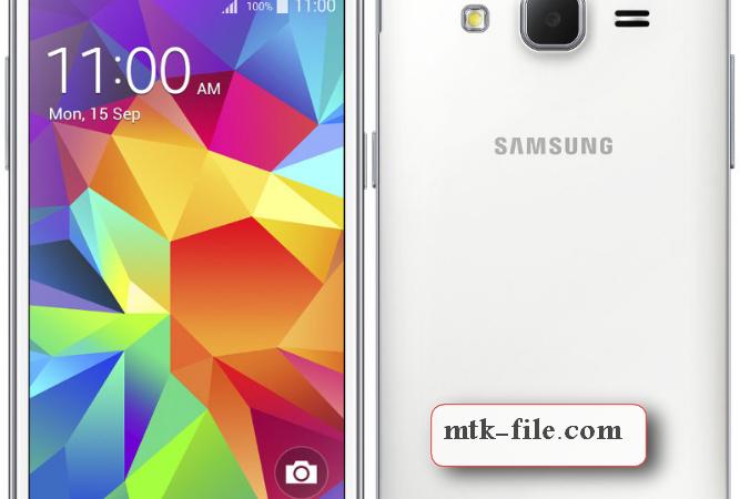 Samsung Clone SM-G360H MT6572 4 4 4 Firmware Flash File 100% Tested