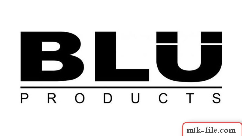 Blu Stock Rom Firmware Flash File (ALL Model) Download | Mtk-File com
