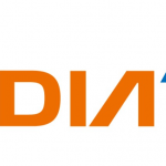 MTK Driver Latest With 65XX Preloader & Vcom Driver (32-Bit,64-Bit) 100% Tested