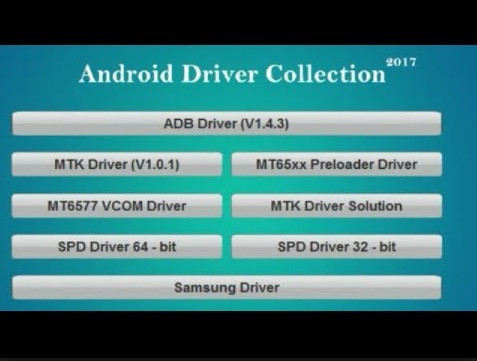 spd usb driver windows 7 32bit