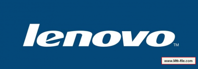 Lenovo Rom