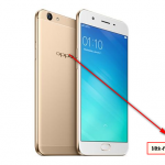 OPPO F1S A1601 MT6755 Firmware Flash File 100% Tested