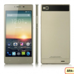 Huawei P8 Clone MT6582 Firmware Flash File 100% Tested Free