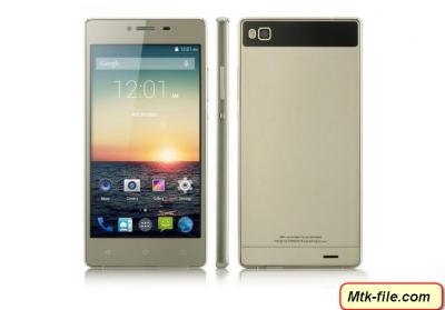 Huawei P8 Clone MT6582 Firmware Flash File 100% Tested Free | Mtk