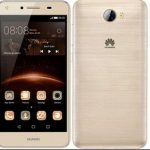 Huawei Lua-U22 MT6582 5.1 Lollipop Rom Firmware Flash File 100% Tested Free