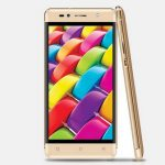 Intex Aqua Shine 4G Rom Firmware Flash File 100% Tested Download