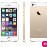 Iphone 5s Clone MT6582 Rom Firmware Flash File 100% Tested Free