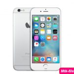 Iphone 6+ A1661 Clone MT6580 Rom Firmware Flash File 100% Tested