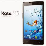 Kata M3 MT6592 Rom Firmware Flash File 100% Tested Download
