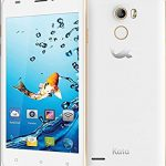 Kata V4 MT6580 Rom Firmware Flash File 100% Tested Download