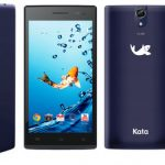 Kata i3 MT6582 Rom Firmware Flash File 100% Tested Download