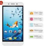 Kata i5 MT6753 Rom Firmware Flash File 100% Tested Download
