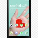 Kenbo E71 MT6580 Rom Firmware Flash File 100% Tested