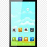 Kenbo O31 MT6582 Rom Firmware Flash File 100% Tested