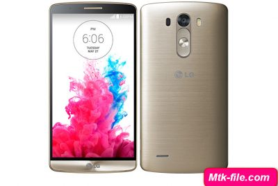 LG Q7 MT6572 Firmware Flash File 100% Tested | Mtk-File com