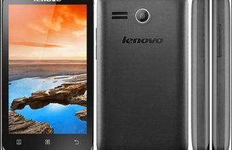 Lenovo A316i MT6572 Firmware Flash File 100% Tested (All) Version