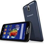 Lenovo A328 MT6582 Firmware Flash File 100% Tested (ALL) Version