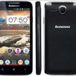 Lenovo A680 MT6582 Firmware Flash File 100% Tested (ALL) Version