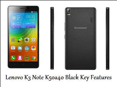 LENOVO ROM Archives | Mtk-File com