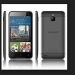 M-Horse A9 Rom Firmware Flash File 100% Tested Download