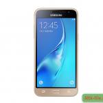 Samsung J3 J3109 MT6572 Rom Firmware Flash File 100% Tested