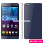 X-BO O5 MT6580 Rom Firmware Flash File 100% Tested Free