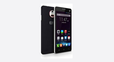 Elephone P3000S-64bit Flash File