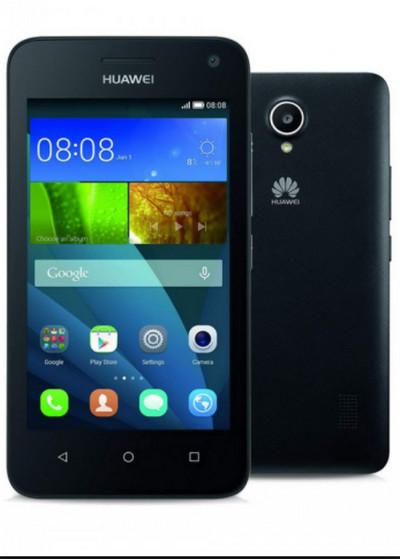 Huawei Y360-U61 Firmware Flash File