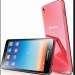 Lenovo S850 MT6582 Rom Firmware Flash File 100% Tested