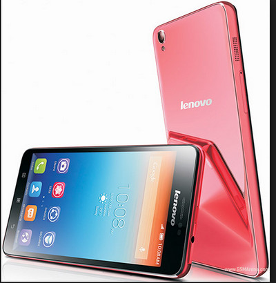 Lenovo A7020a48 MT6755 Rom Firmware Flash File 100% Tested | Mtk