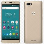 Qmobile M350 Pro Firmware Flash File 100% Tested Free