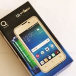 Qmobile X32 Power 7731 Firmware Flash File 100% Tested
