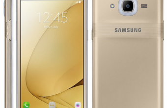 Samsung J2 SM-H210F MT6575 Firmware Flash File 100% Tested Free Download