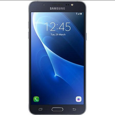 Samsung J710FN Clone