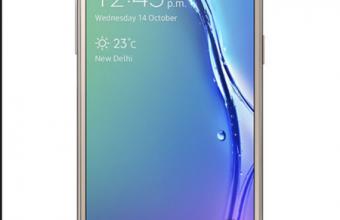Samsung Z3 SM-Z300 MT6580 Firmware Flash File 100% Tested Download