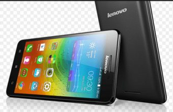 Lenovo A5000 MT6582 Firmware Flash File without Password