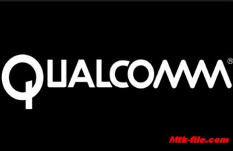 Qualcomm Flash Tools All Version Download link