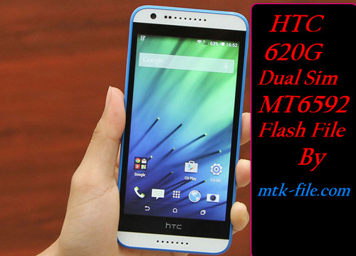 htc desire 620g lollipop rom