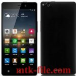 Gionee M2 Flash File (4GB+8GB) Available 100% Tested