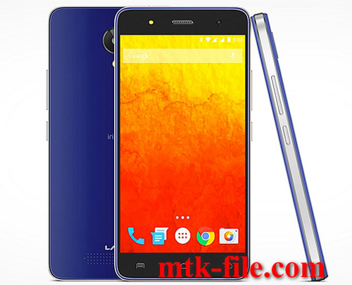 Lava Iris X1 Flash File Firmware 100% Tested Download | Mtk