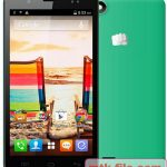 Micromax A069 Flash File (All Version) Download