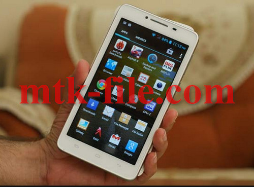 Micromax A102 Flash File (All Version) 100% Tested Free