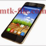 Micromax A104 Flash File 100% Tested Full Free Download