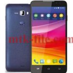 Micromax A311 Flash File Firmware 100% Tested Download