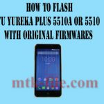 Enet E50 8810/6820 Rom Firmware Flash File 100% Tested Free   Mtk