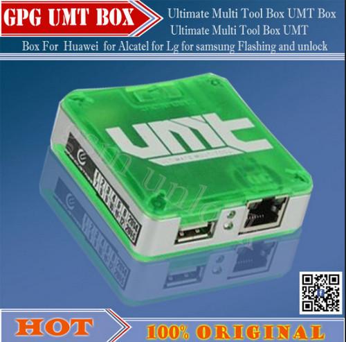 ultimate multi tool