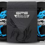 GPG Dragon Crack V3.53 100% working Download