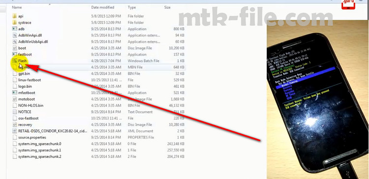 Moto E XT1022 Firmware & Flash Tool Download Link | Mtk-File com
